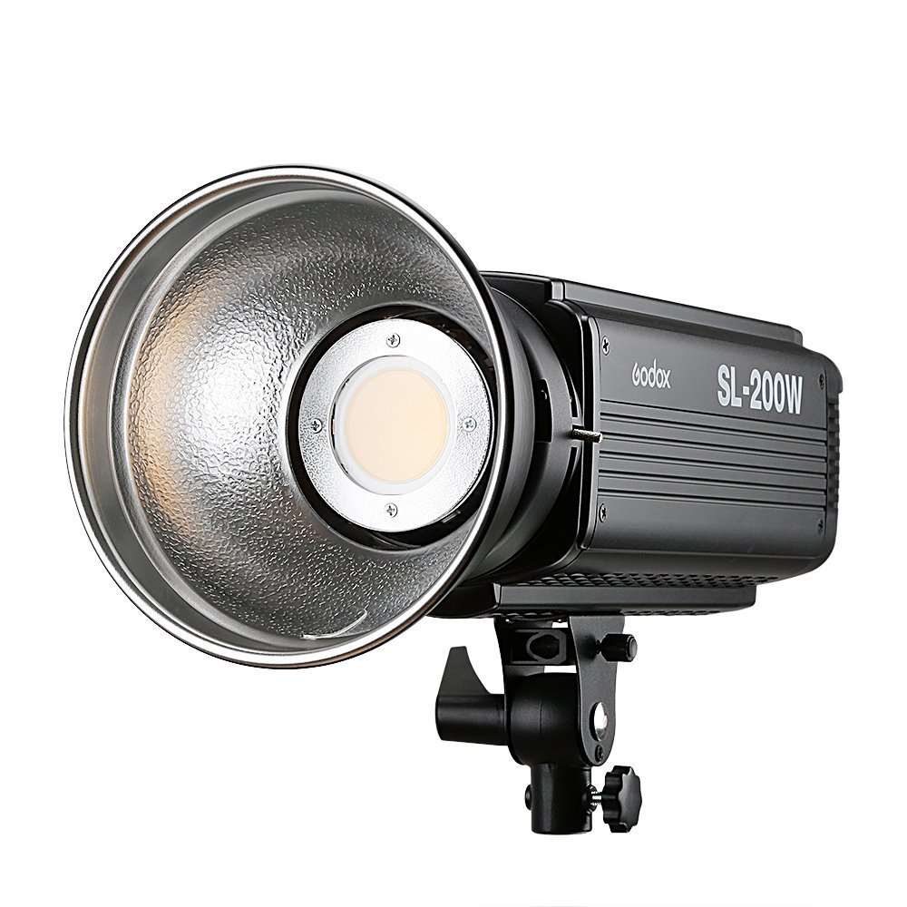 sl-200w light