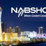 NABlv logo