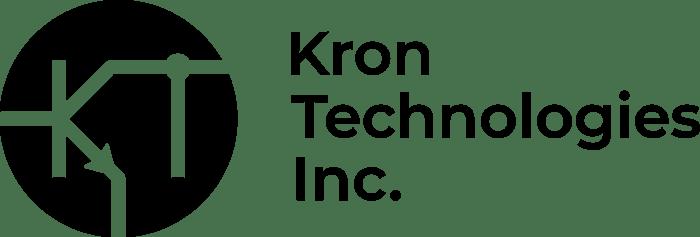 Kron Technologies