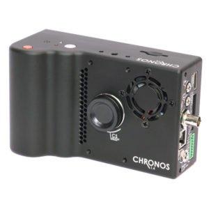 Chronos 1.4 High Speed Camera