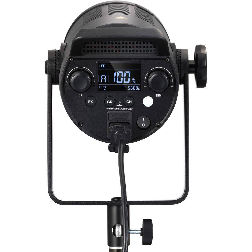 Godox SL-200W II LED light